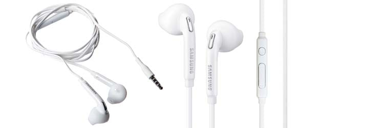 Best Cheap Samsung Wired Earphones