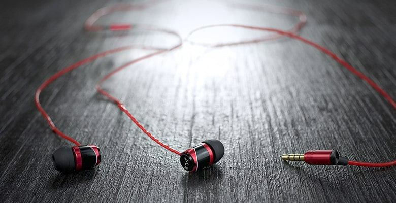 best in-ear earbuds under $30